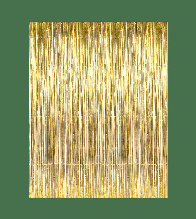 gold-tinsel-min