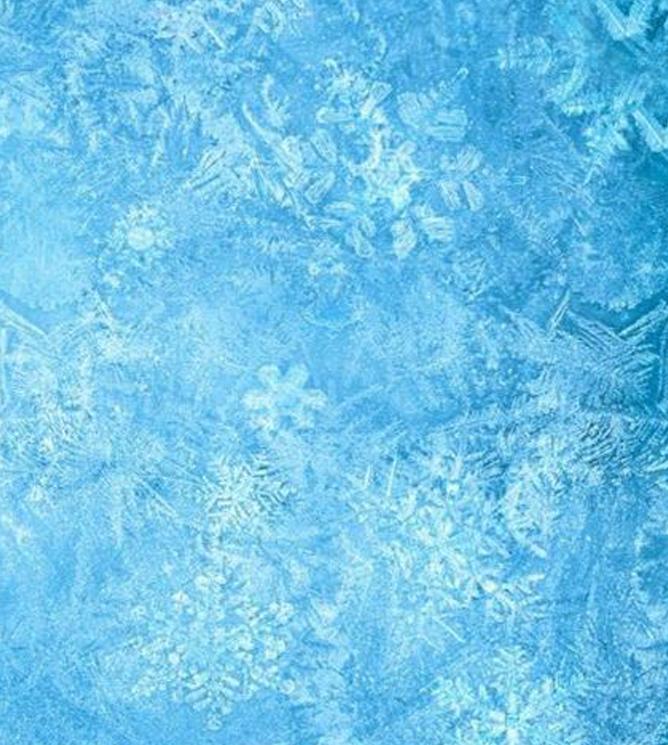 winter-snow-photobooth